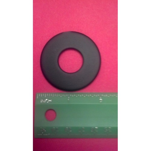 Solvent Trap Washer, 2 inch diameter