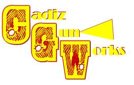 Cadiz Gun Works